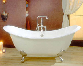 Boise, Burley, Caldwell, McCall, Eagle Bathtub Refinishing