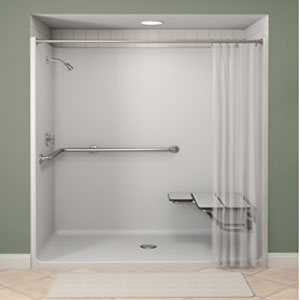 burley caldwell mccall eagle handicap ada special care showers